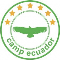 Camps international Ecuador 2015 - Rebecca Hunt