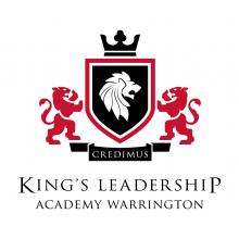 Kings Leadership Academy - Formula Credimus