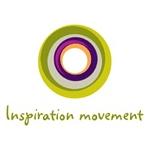 Inspiration Movement - Kieran Drapper