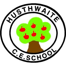 Husthwaite Church of England Primary School - York