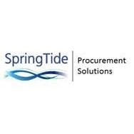 SpringTide Ltd