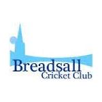 Breadsall Cricket Club