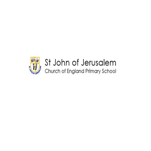 St John of Jerusalem C of E Primary School