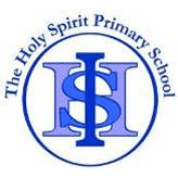 The Holy Spirit Catholic Primary School - Runcorn