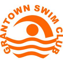 Grantown Swim Club