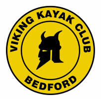 Viking Kayak Club