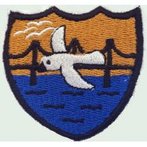 Severnside Youth Football Club