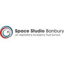 Space Studio - Banbury