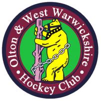 Olton and West Warwickshire Hockey Club
