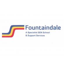 Fountaindale School - Mansfield