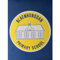 Blaenhonddan Primary School PTA - Neath
