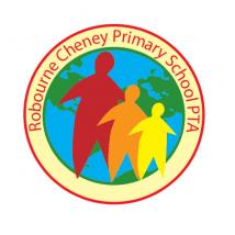 Rodbourne Cheney Primary School PTA - Swindon