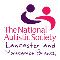 National Autistic Society Lancaster & Morecambe Branch