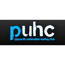 Plymouth Underwater Hockey Club