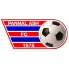 Pannal Ash Junior Football Club