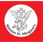 Friends of Wolston St Margaret's PTA - Coventry