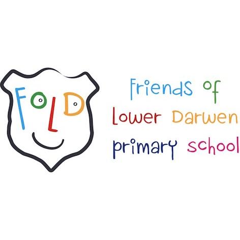 Friends of Lower Darwen - Darwen