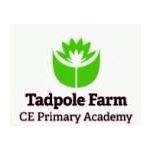 Friends Of Tadpole Farm