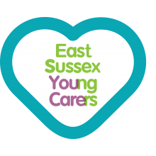 East Sussex Young Carers