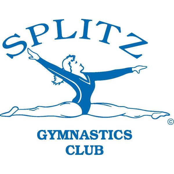 Splitz Gymnastics Club