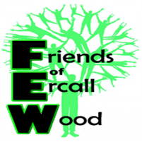 Friends of Ercall Wood - Telford