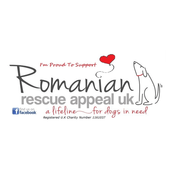 Romanian Rescue Appeal