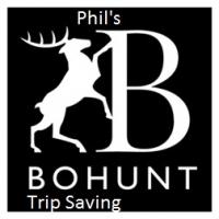 Bohunt School Himalayas 2018 - Philip Hughes