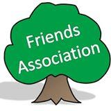Outwoods Friends Association