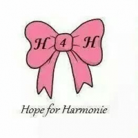 Hope 4 Harmonie - Hope for Children