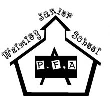 Walmley Junior School PFA