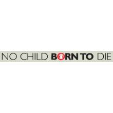 Save the Children Esher Branch