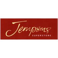 Jempsons LTD
