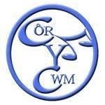 Cor y cwm