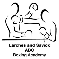 Larches and Savick Boxing Club