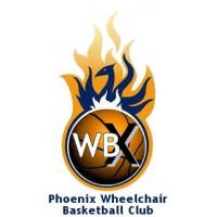 Northants Wheelchair Basketball Club