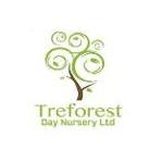 Treforest Day Nursery