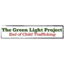 Green Light Project