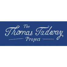 The Thomas Tudway Project: Eboracum Baroque - CD 2015 Recording