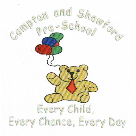 Compton and Shawford Pre-School - Winchester