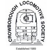 Crowborough Locomotive Society