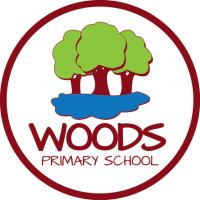 Woods Primary School - Magherafelt