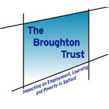 The Broughton Trust