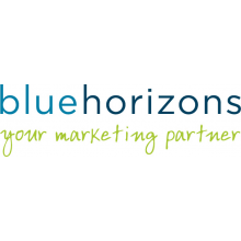 Blue Horizons Limited