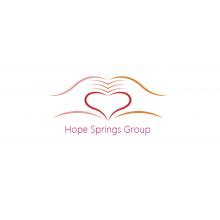 Hope Springs Foundation
