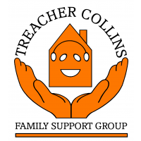 Treacher Collins Family Support Group