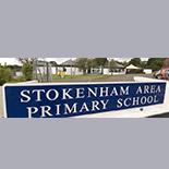 Stokenham Primary School