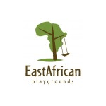 East Africa Playgrounds