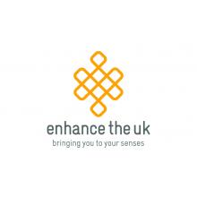 Enhance The UK