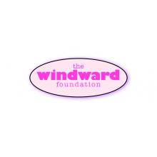 The Windward Foundation