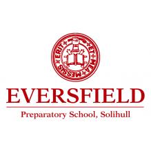 Eversfield Preparatory School